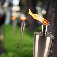 Torche