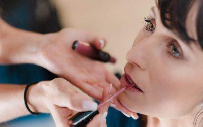 Conseils pour un maquillage de mariée réussi