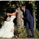 Témoignage wedding planner à Dijon 11