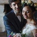 Témoignage wedding planner à Dijon 14