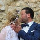 Témoignage wedding planner à Dijon 15