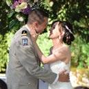 Témoignage wedding planner à Dijon 17