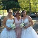 Témoignage wedding planner à Dijon 18