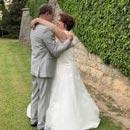 Témoignage wedding planner à Dijon 19