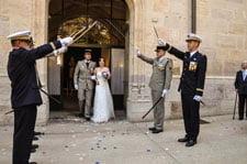 Wedding Planner à Dijon Formule Premium