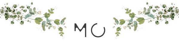 logo de agence Majestic Organisation wedding planner a Dijon